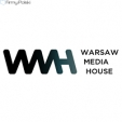 E-MARKETING Warsaw Media House sp. z o.o. sp.k