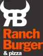 RanchBurger