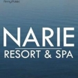 Narie Resort&Spa