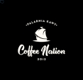 Coffee Nation