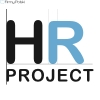 HR Project Sp. z o.o.