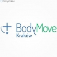Body Move Centrum Medyczne