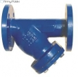 Y-STRAINERS DEALERS IN KOLKATA