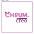 ChrumCreo - skuteczny e-marketing