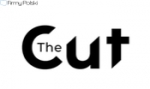 TheCut - fryzjer, barber